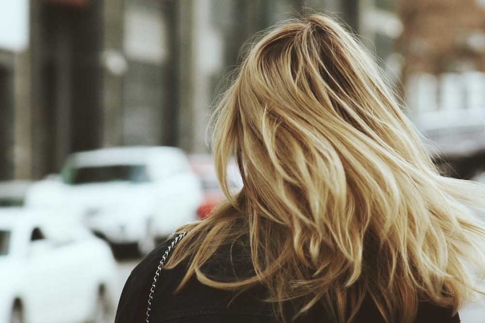 Lækkert, fyldigt og glansfuldt hår med Kerastase