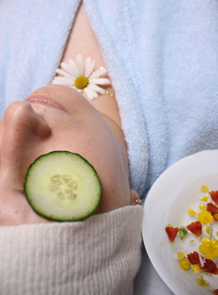 Find den rette klinik til din ansigts behandling